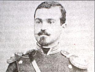 16 август: Иван Пожарлиев
