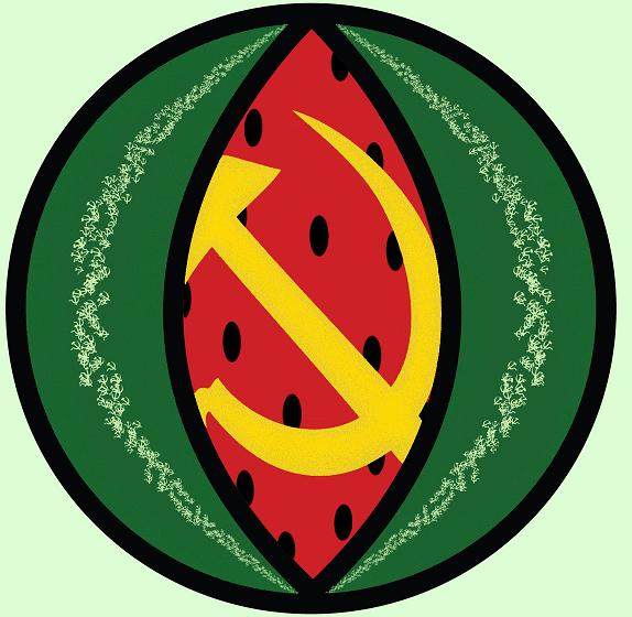 Има ли изход от зелено-червения произвол