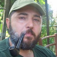 Петър Порумбачанов
