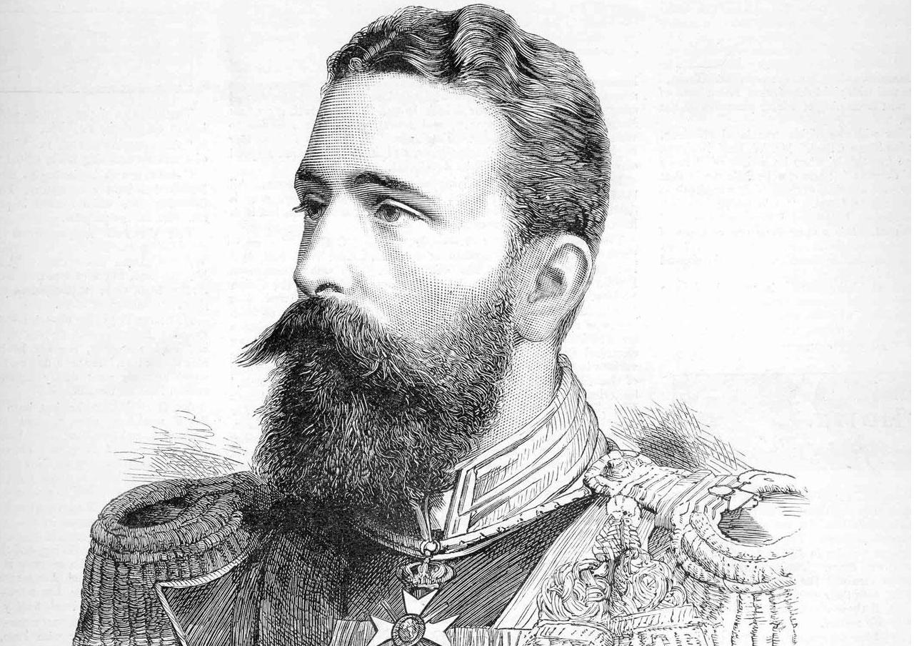 8 август: превратът срещу Александър I Батенберг