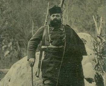 1 август: Анастас Янков