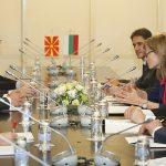 Защо договорът с Македония е исторически