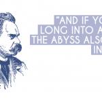 Ницше, лявото и защо ни е нужна философията