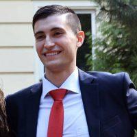 Йонислав Дочев