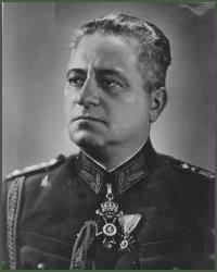 16 септември: генерал Константин Лукаш
