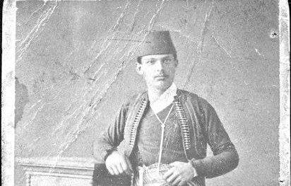 21 септември: Георги Бенковски