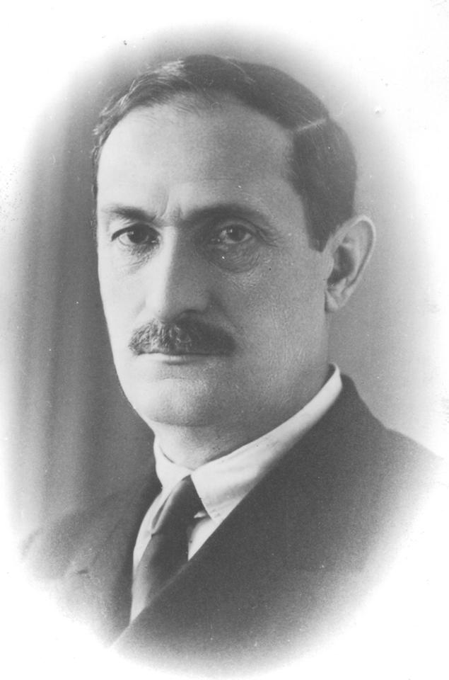 26 септември: Христо Силянов