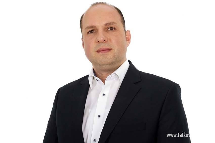 Македонският депутат проф. Ибрахими: Албанците виждаха Заев като антипод на Груевски