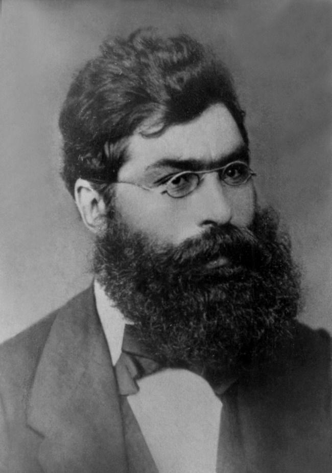 10 септември: Тодор Икономов