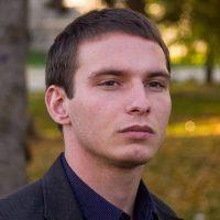 Адриан Николов