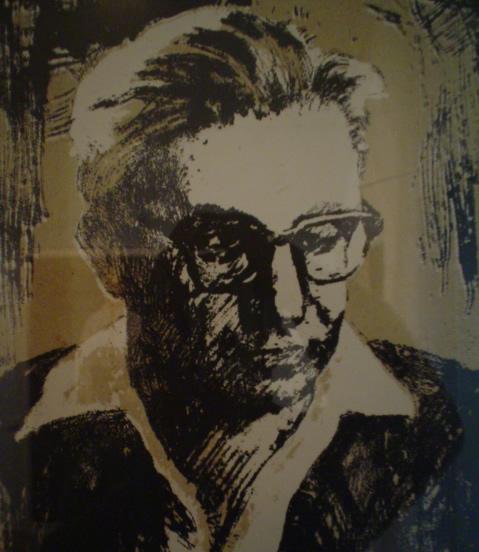 3 септември: професор Александър Бурмов