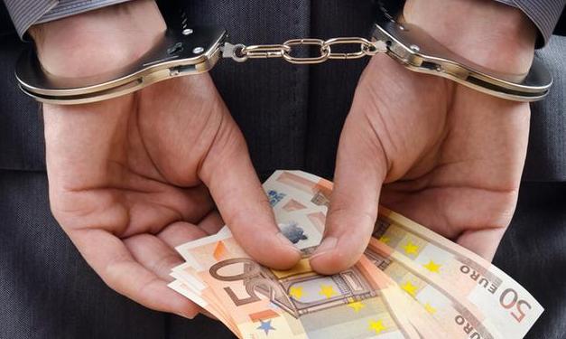 Темата на политическия сезон: Антикорупция