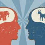 Консерватизмът, либерализмът и сложните системи