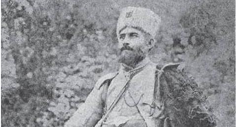 15 септември: Юрдан Трифонов