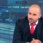 Мартин Табаков: САЩ трябва да ревизира сътрудничеството със Саудитска Арабия