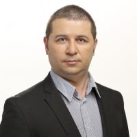 Тодор Грозданов