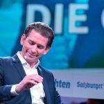 Консервативната вълна на изборите в Австрия