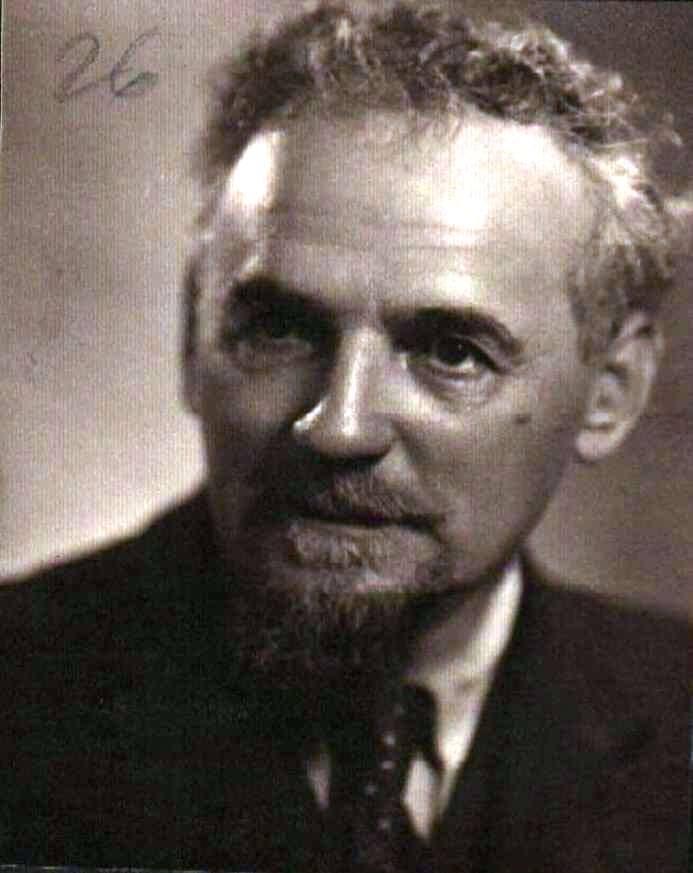 13 ноември: Димитър Подвързачов