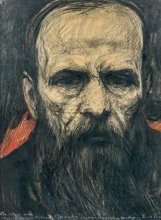 Достоевски, епилепсия и комунизъм
