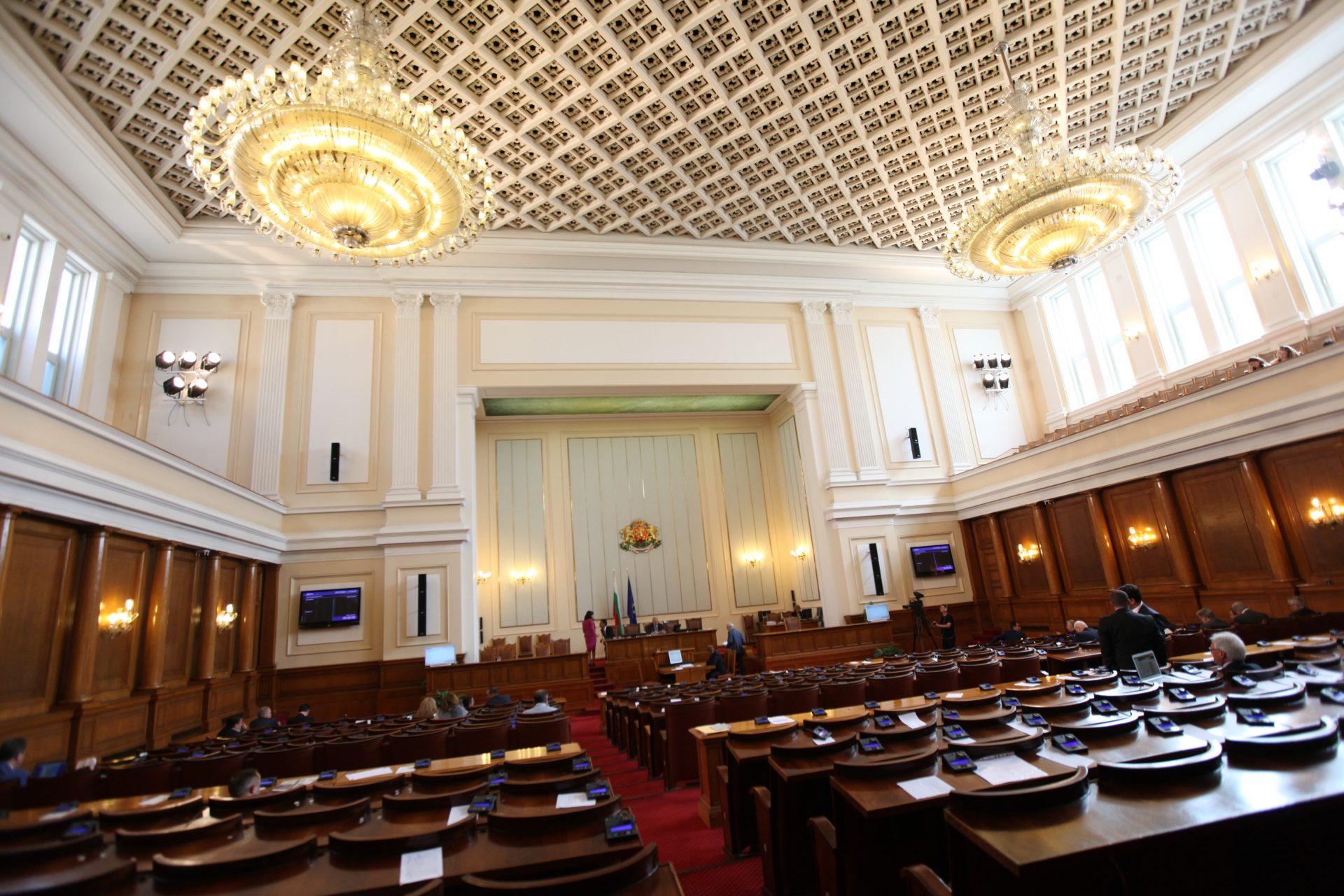 Защо в България няма истински консерватизъм