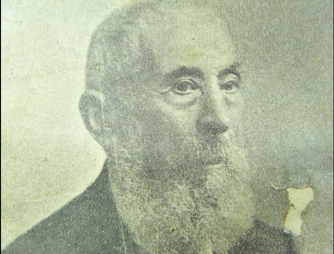 13 октомври: Младен Калинов
