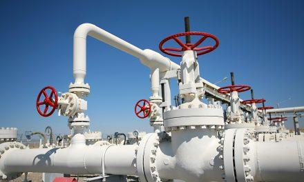 Истината за шистовия газ