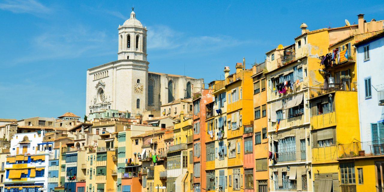 Обърквация по каталунски