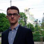 Тончо Краевски: Широките коалиции в Европа вече не са възможни