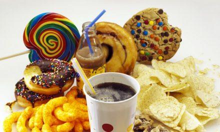 Вредни храни или вредни политици?