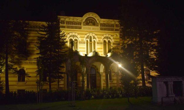 БККС: БПЦ да вземе решение, че е църква-майка на МПЦ