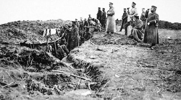 5 ноември: Битката за Сливница