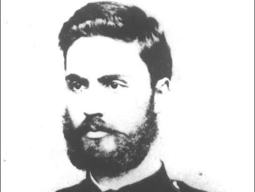 11 ноември: Ангел Кънчев
