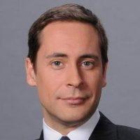 Борис Станимиров