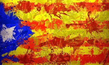 Каталуния – болезнен тест за Европа