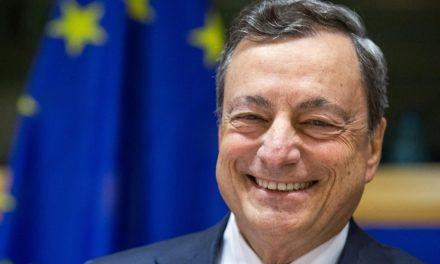 Без гарантиране на депозити при нови фалити на банки предлага ЕЦБ