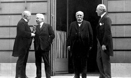 Подписването на Ньойския договор и последиците за България