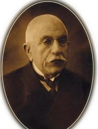 28 декември: Юрдан Цветков