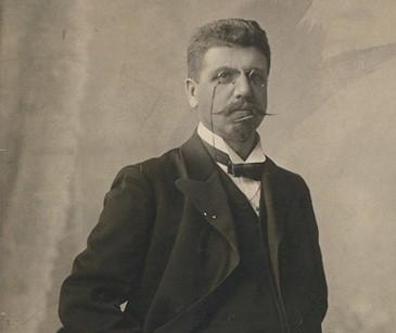 24 декември: Христо Станишев