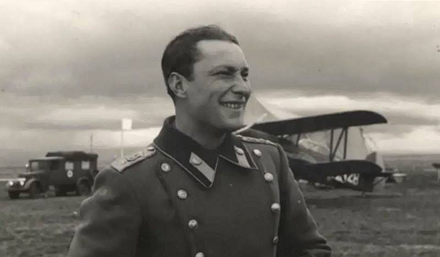 Димитър Списаревски – спасителят на София