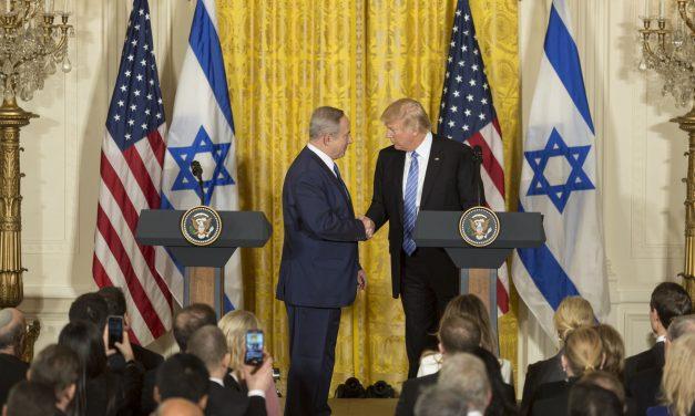 Йерусалим – подаръкът за Ханука