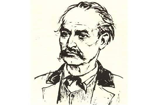 8 декември: Райно Попович