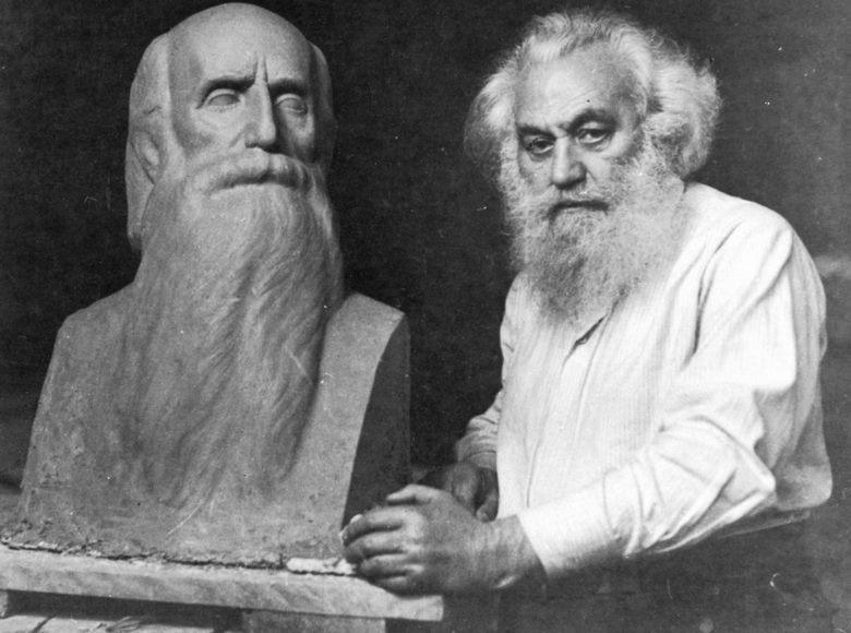 17 декември: професор Андрей Староселски