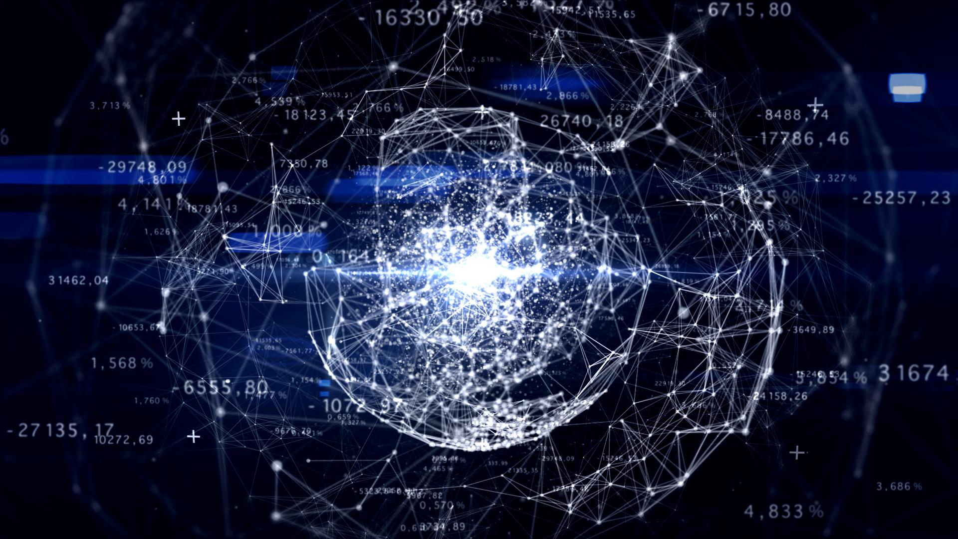 Законът за интернет неутралитет в САЩ