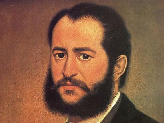 9 декември: Николай Павлович