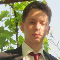Петър Неделев
