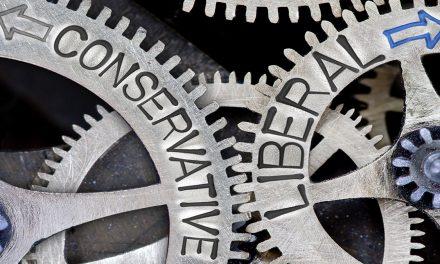 Динковият битовизъм и консервативните ценности