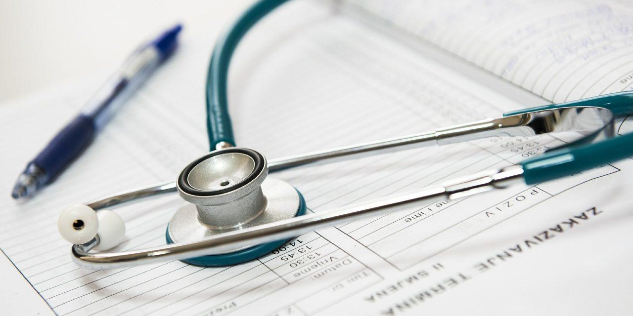 Аркади Шарков: Прогенерична лекарствена политика може да спести милиони