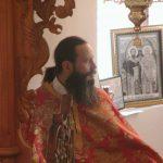 Разговор с един свещеник – за предизвикателствата на вярата, паметта и съвремието