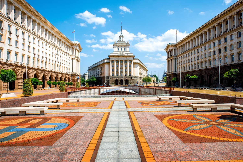 2017 г: Стабилност, очакване за председателството, Гришо и все пак #Кой движи българската политика