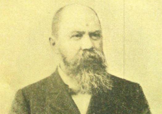21 януари: академик Димитър Моллов